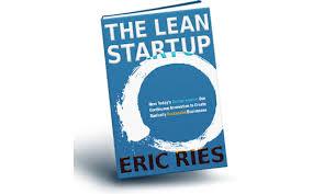 Le lean startup, une nouvelle approche pour un produit Tech viable