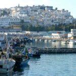 ITasART participe à une mission économique au Maroc